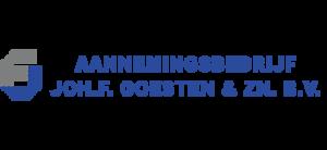 Aannemingsbedrijf Joh.F. Goesten & Zn